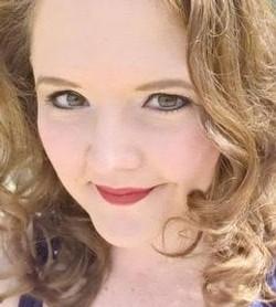 Ms. Melissa Faith