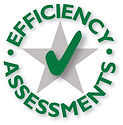 Efficiency Assessments Logo
