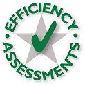Efficiency Assessments Logo
