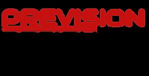 Prevision Design Logo