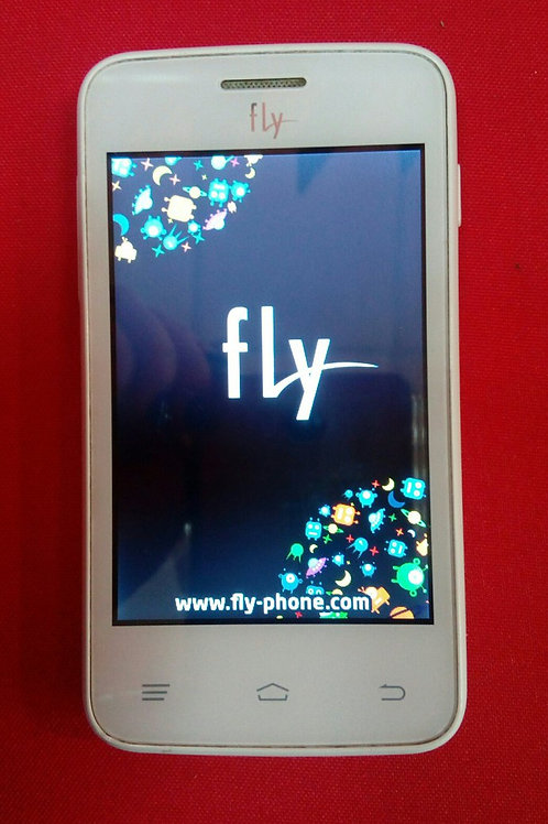 Fly IQ434 Android 4.2/2Sim