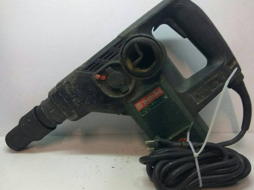 Metabo BHE 6045 S