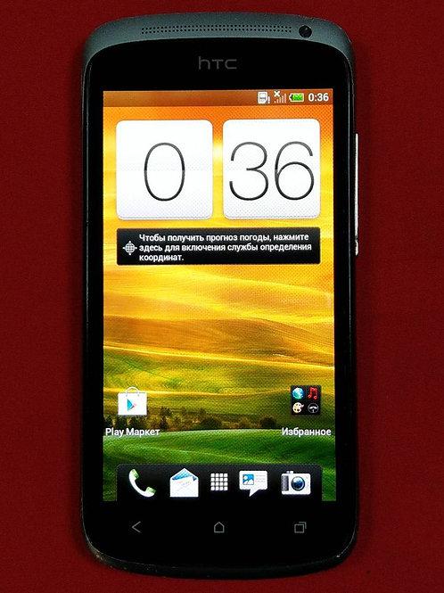 HTC One S 16Gb\8Mp