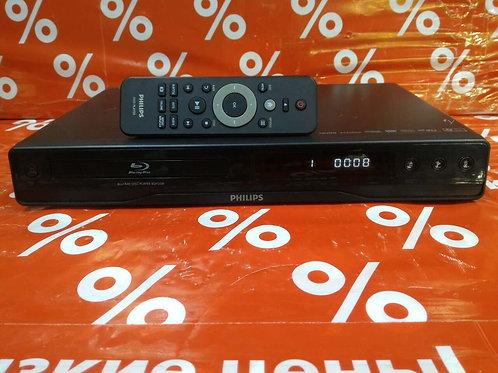Blu-ray-плеер Philips BDP2500
