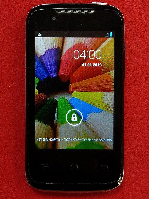 Мегафон Login 2 (MS3A) 3G / GPS