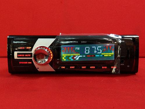 Автомагнитола X-Plod 1 DIN (4x50 Вт) 2RCA 1-4