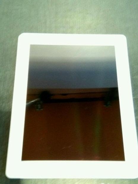Apple iPad 3 Retina 16Gb Wi-Fi + Cellular