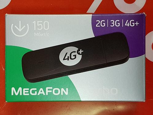 4G+ модем MegaFon Turbo