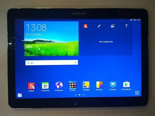 """Samsung Galaxy Note 2014 10.1"""" 16Gb 3G"""