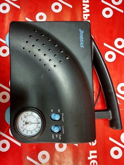 Автомобильный компрессор Тitan 12-132