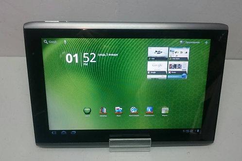 Acer Iconia Tab A500 16GB Wi-Fi