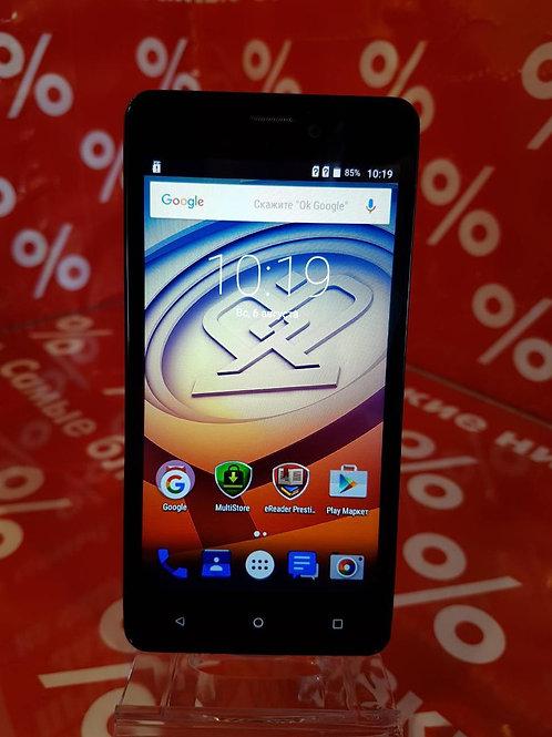 Prestigio Wize NX3 Duo (PSP3517)