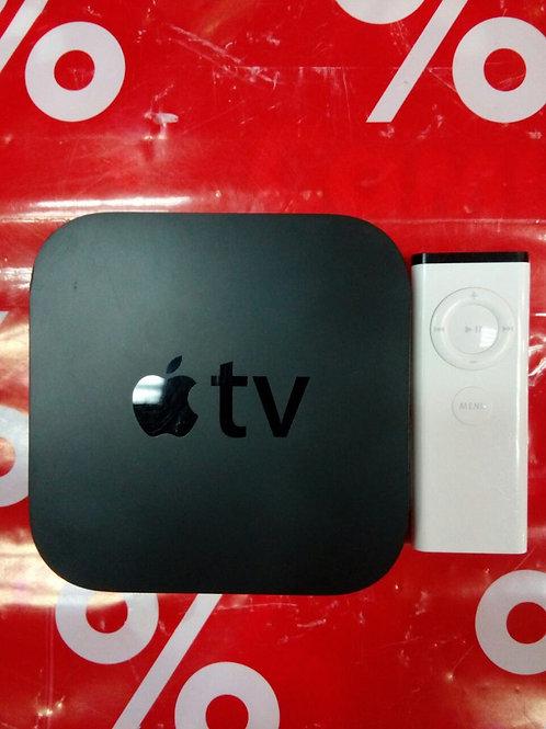 Apple TV A1469 Full HD (1080p)