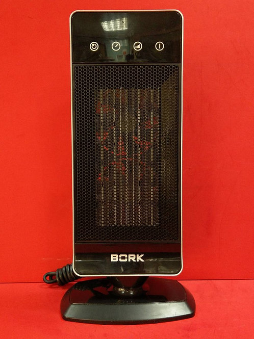 Термовентилятор Bork O504 (CH BRT 8020)