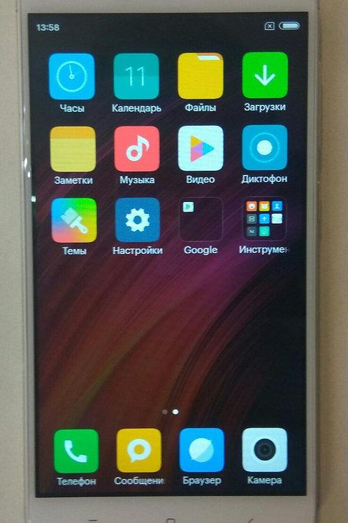 Xiaomi Redmi 4X 16Gb+2 gb