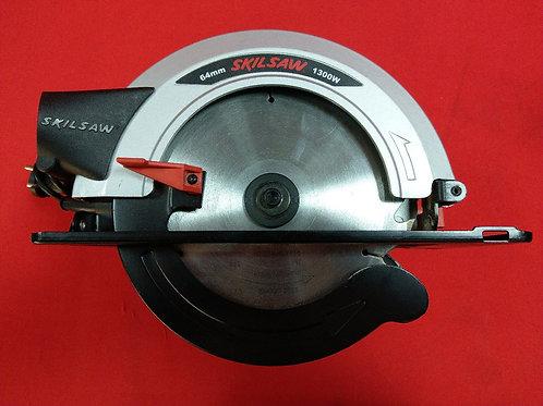 Пила дисковая Skil 1052LA (Новая)