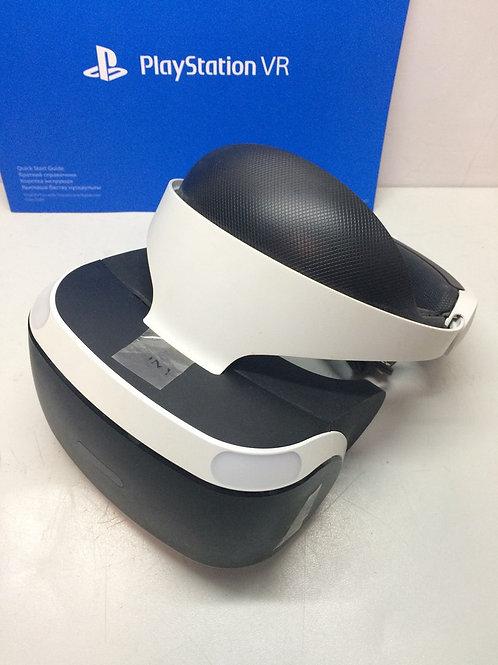 """Очки виртуальной реальности """"Sony PlayStation VR"""""""