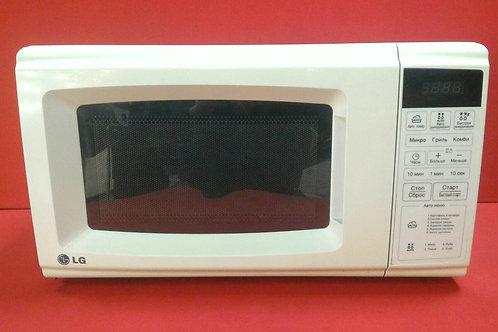 Микроволновая печь LG MB-4041C