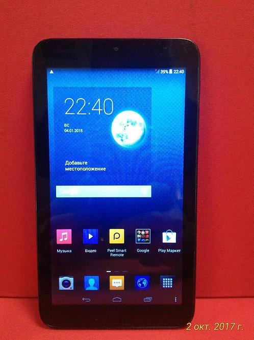 Alcatel Pixi 4 7.0 3G
