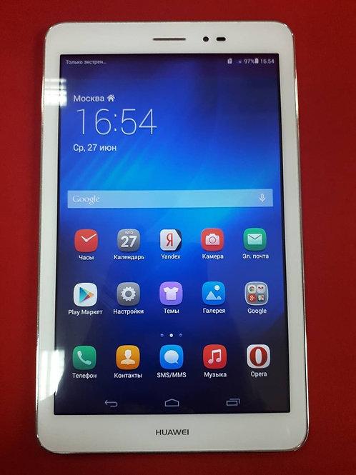 Huawei MediaPad T1 8.0 LTE White