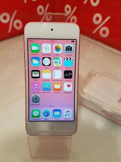 Apple iPod Touch 32GB Pink (MC903RU/A)