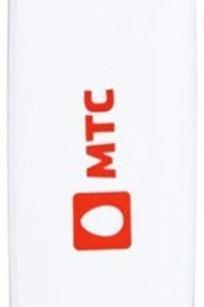3G-модем ZTE MF112
