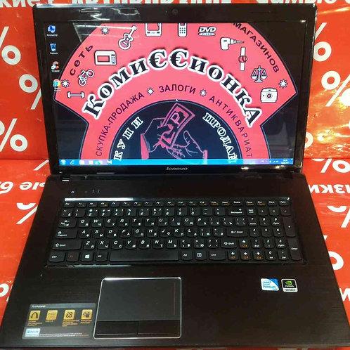"""Lenovo G780 Pentium 2020M/17.3"""""""