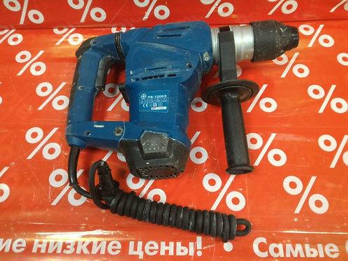 Перфоратор мощностью 1200 Вт Фиолент П6-1200Э
