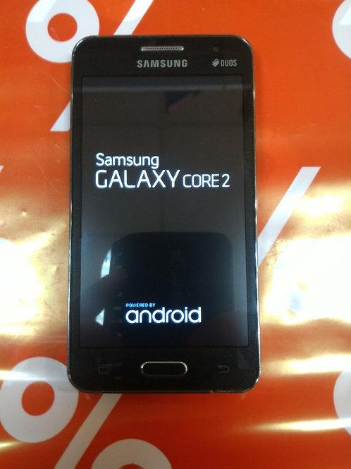 Samsung Galaxy G355 DualSim\4 ядра\глонасс