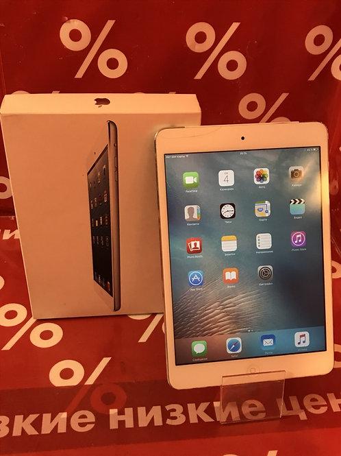 Apple iPad mini 16Gb Wi-Fi + SiM
