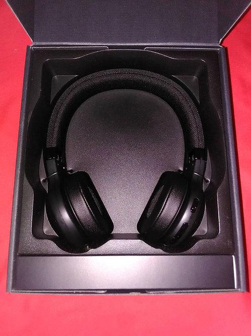 Bluetooth-наушники с микрофоном JBL E45BT\NeW