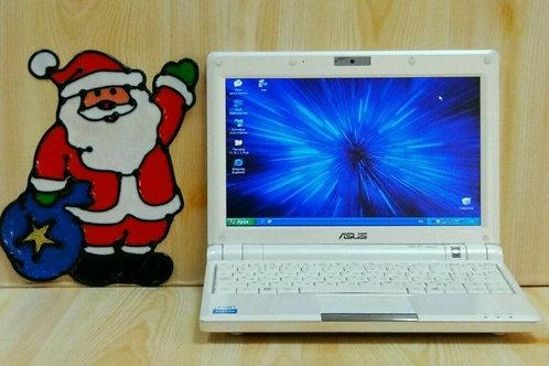 "Нетбук 8.9"" Asus EEE PC 900 (XP)"
