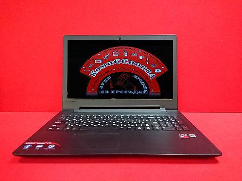 """15.6"""" Lenovo Ideapad 110-15ACL (Win 10)"""