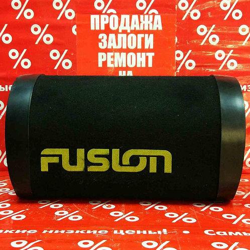 Активный сабвуфер Fusion EN-AT110