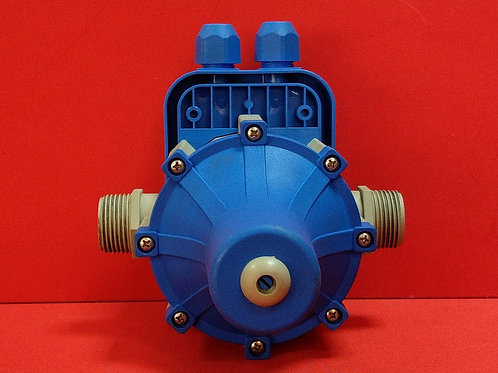 Блок автоматики управления насосом Ливнь асу-10