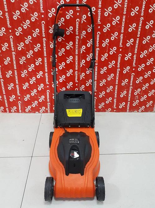Газонокосилка электрическая Lawn Mower GF6121