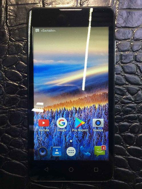 BQ Mobile BQS-5065 Choice