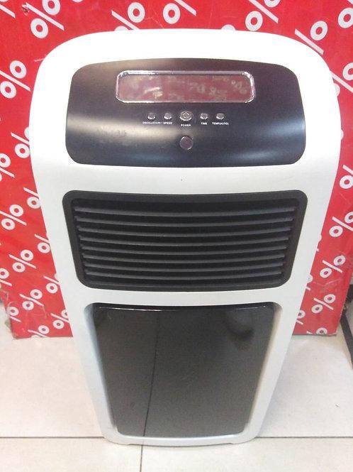 Тепловентилятор Bork HP ROC 6028 BK
