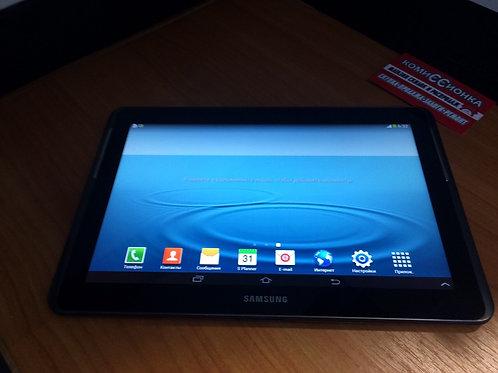 Планшет Samsung Galaxy Tab 2 10.1 P5100 3G