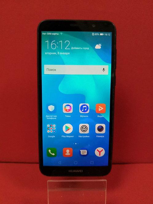Huawei Y6 Prime (2018) 16GB