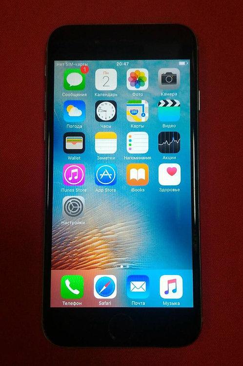 Apple iPhone 6 16GB Verizon MG5W2LL/A