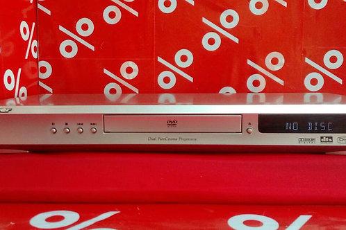 DVD-плеер Pioneer DV-380