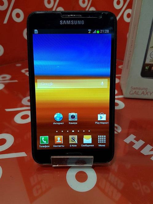 Samsung Galaxy Note N7000\3акб