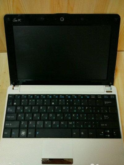 """Нетбук 10.1 """" Asus Eee PC 1005PXD (Win7)"""