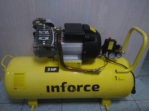 Компрессор Inforce V2200 04-06-03