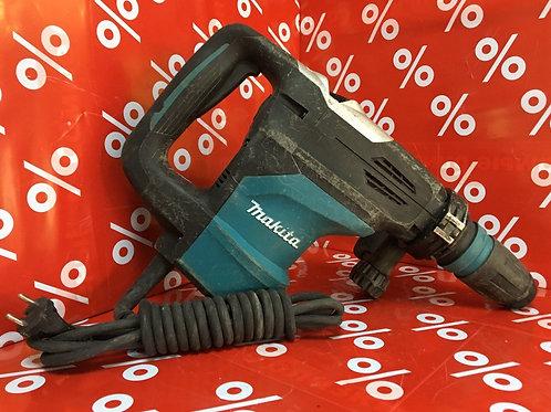 Перфоратор мощностью 1100 Вт Makita HR4003C