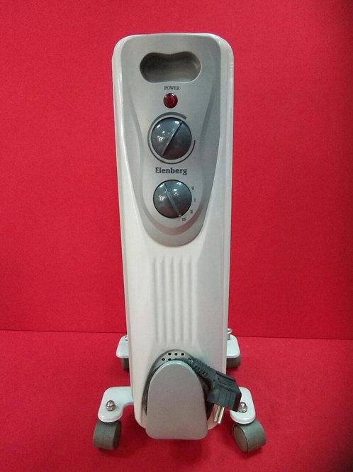 Масляный радиатор Elenberg HR-0510