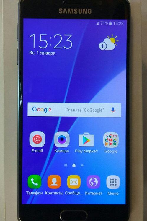 Samsung Galaxy A3 (2016) SM-A310F/DS