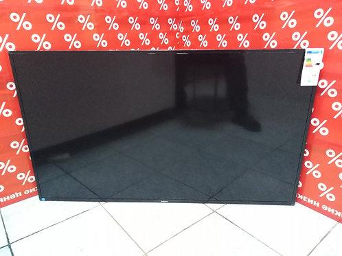 Профессиональный ЖК дисплей (панель) Philips BDL48