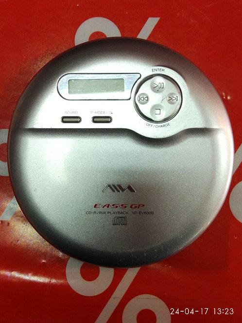 CD-плеер Aiwa XP-EV600B